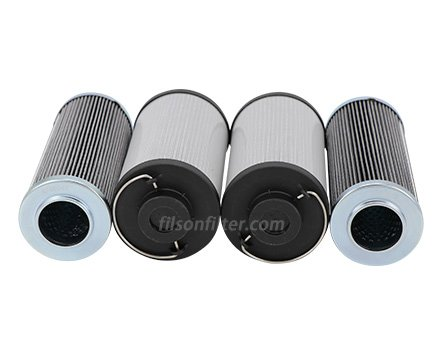 mahle filter elements
