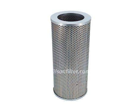 filtrec oil filter