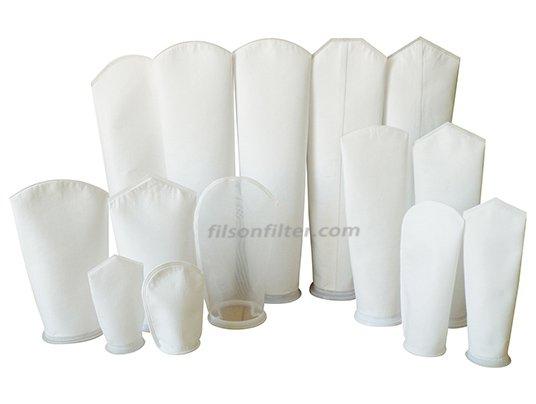 Eaton Filter Bag Replacement