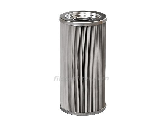 Filtrec Stainless Steel Filter Cartridge Replacement