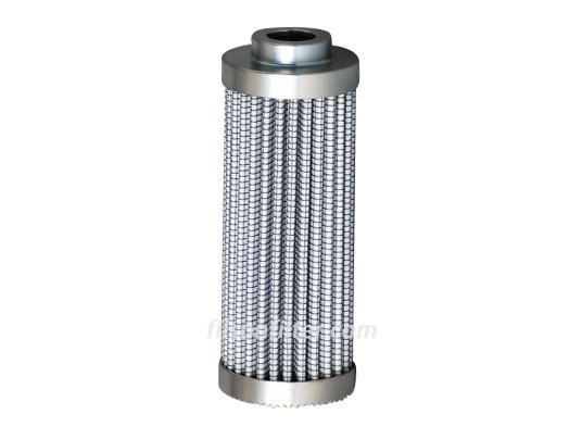 Hydac Pressure Filter Element Replacement
