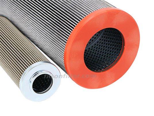 Internormen Hydraulic Filter Element Replacement