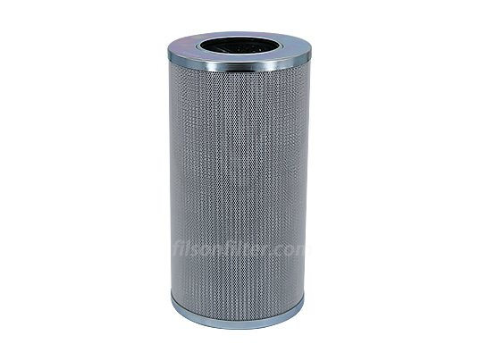Mahle hydraulic filter element