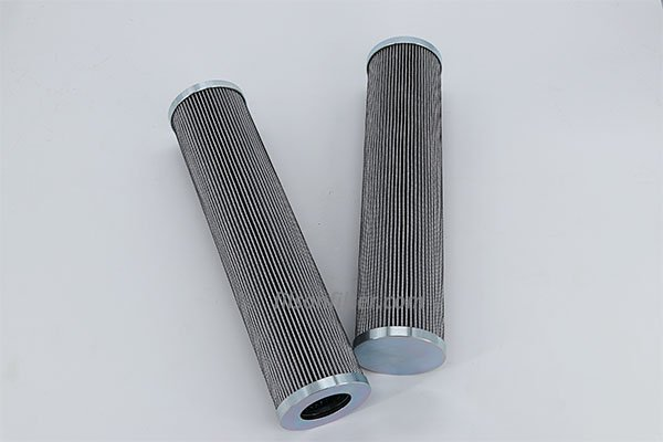 Pall Hydraulic Filter Element Replacement