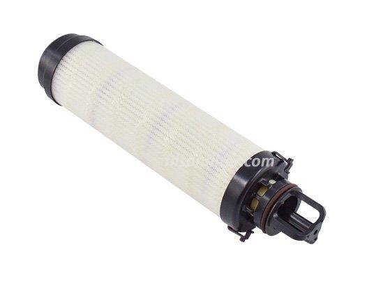Parker Air Filter Element