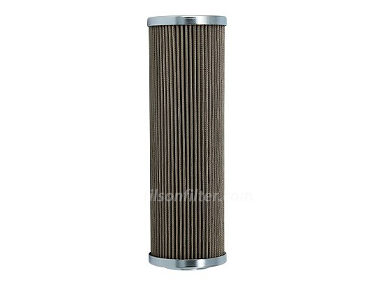 Wire Mesh Rexroth Filter Replacement