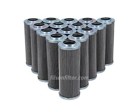 bosch rexroth hydraulic filters