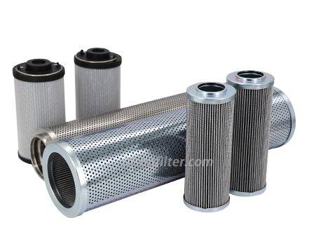 eaton internormen hydraulic filters