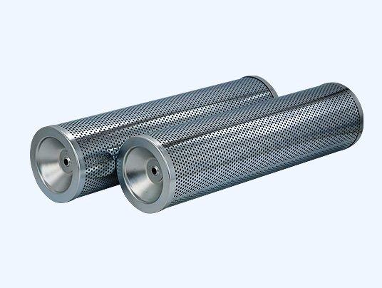 filtrec filter cartridge