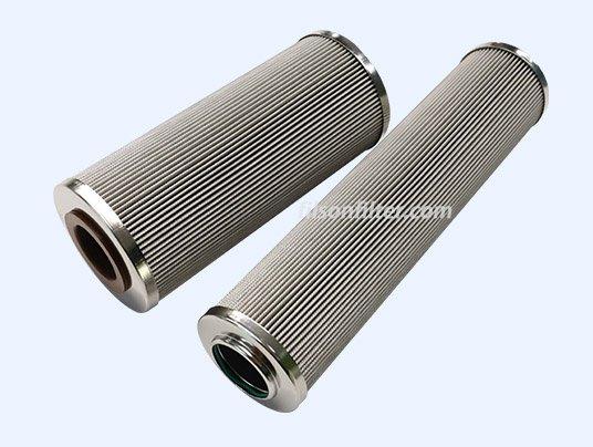 filtrec filter interchange
