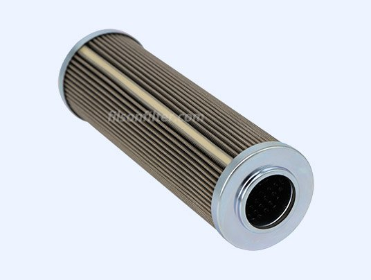 filtrec hydraulic element