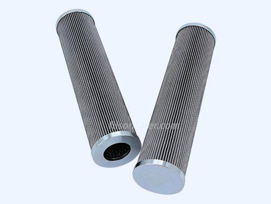 filtrec hydraulic filters