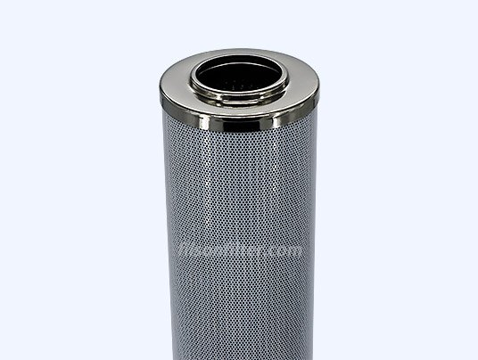 HYDAC//HYCON 01262982 Heavy Duty Replacement Hydraulic Filter Element from Big Filter