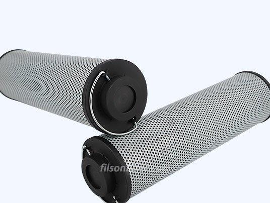 hydac 0850r010bn4hc filter element
