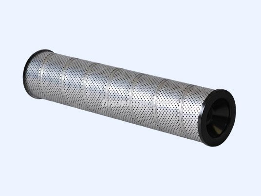 parker moduflow filter element