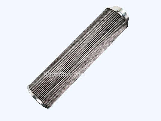 parker oil filter