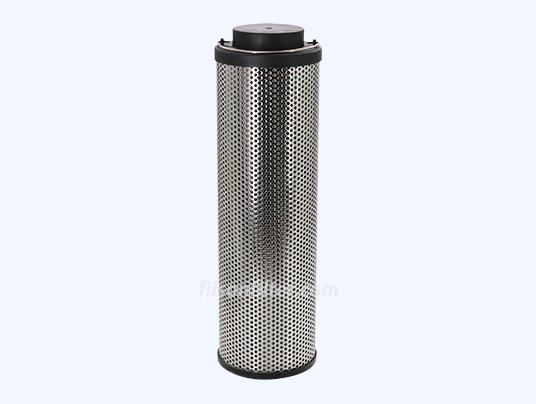 parker zander filter elements