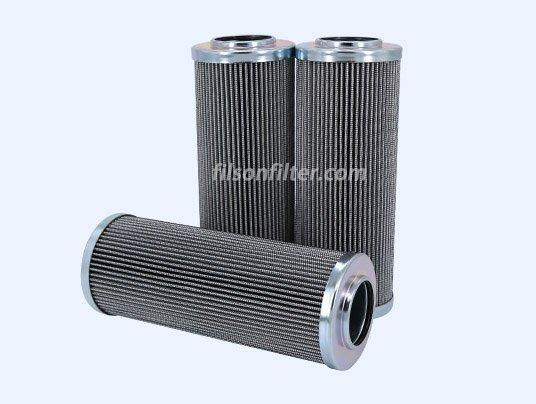 rexroth filter element catalogue