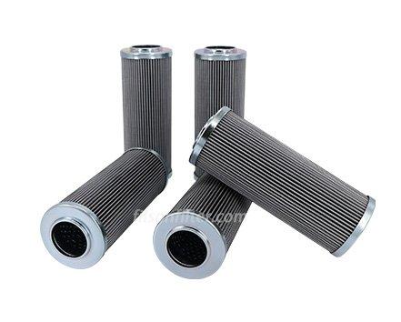 rexroth filter element