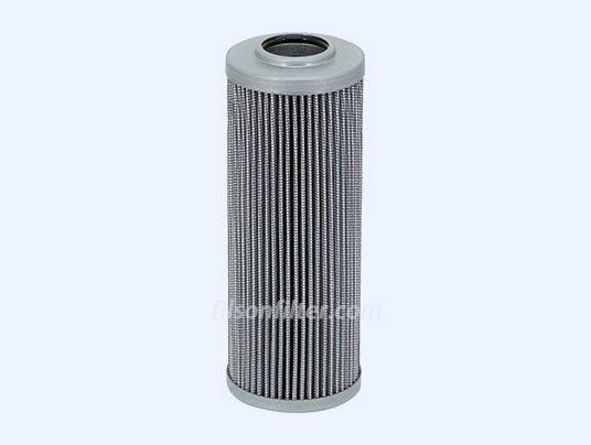 rexroth filter elements