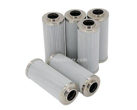 argo hydraulic filter