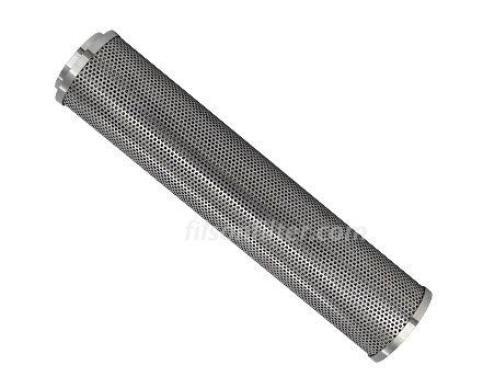 mp filtri pressure filter