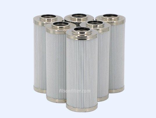 Argo EXAPOR filter element