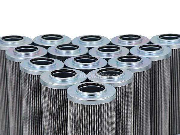 Argo Hytos Filter Manufacturer