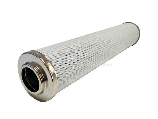 Argo Water Separation Filter Element