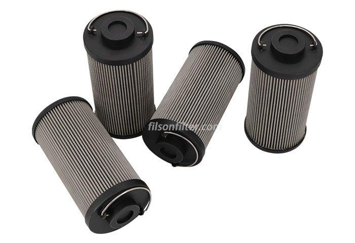 Hydac 0330r 0660r 0850r 1300r bn4hc oil filter element