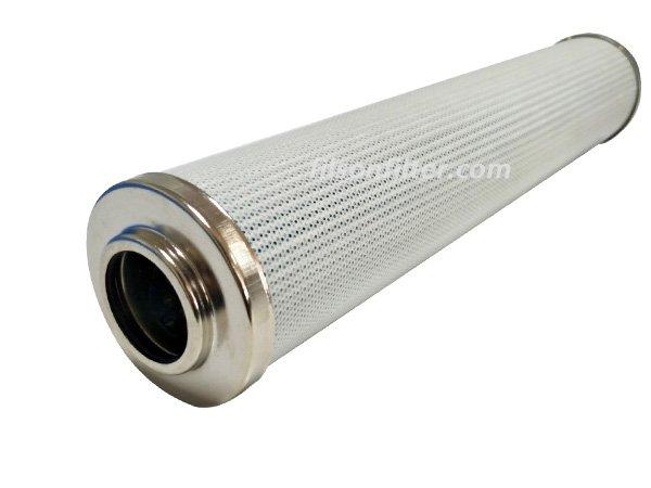 Hydac 0990D filter element