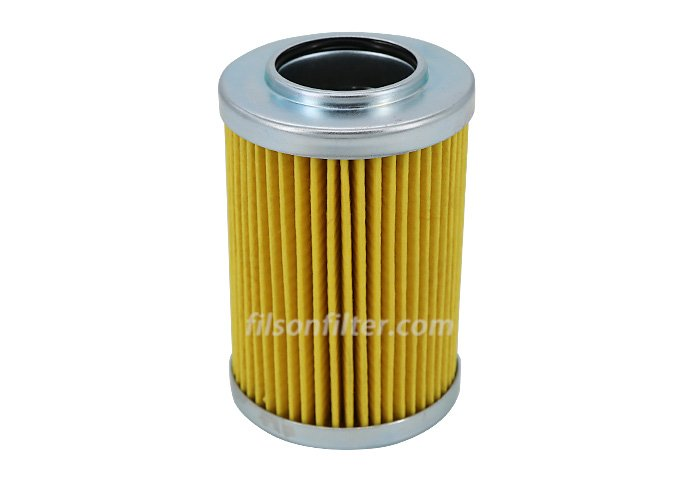 MP Filtri Filter Element Replacement manufacturer