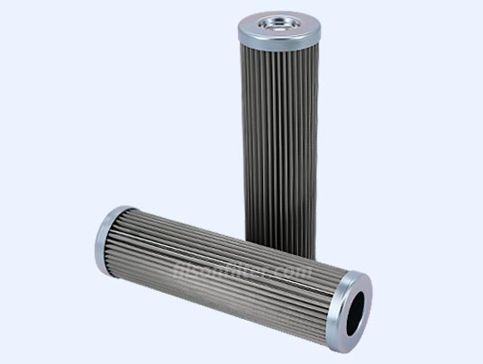 Mahle industrial filtration