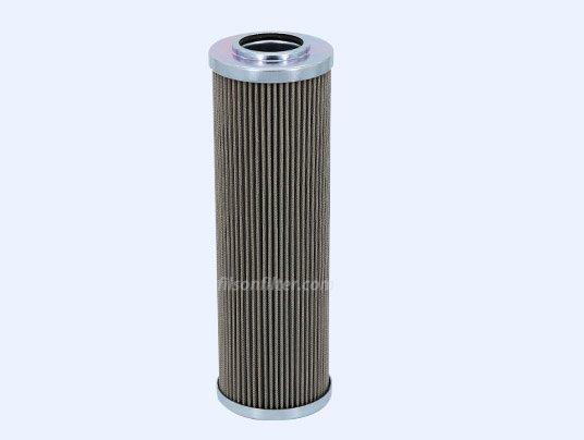 argo EXAPOR MAX filter element