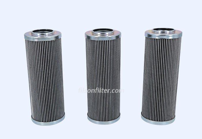 filter element hydraulic