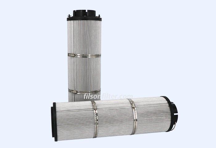 hyd filter
