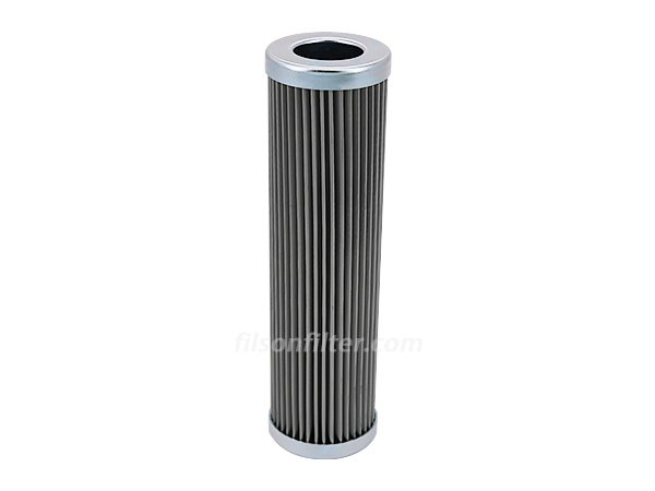 mahle hydraulic pressure filter element