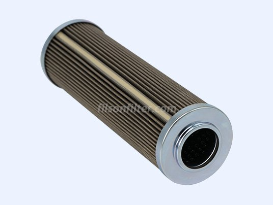 mahle industrial filters