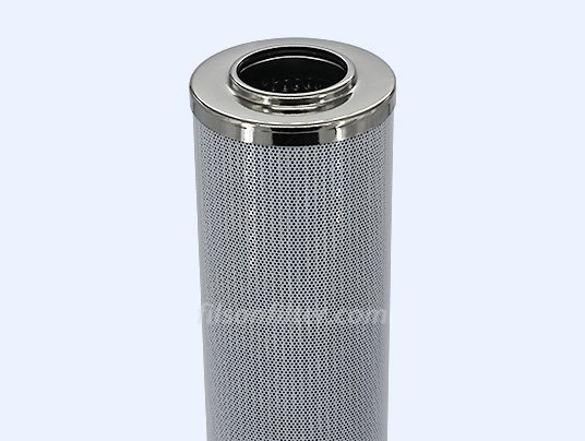 mp filtri filter catalogue