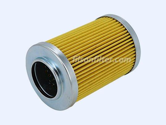 mp filtri suction strainer