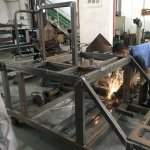 oil purification machine factory