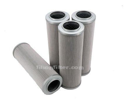 Eaton-V-Filter-Elements