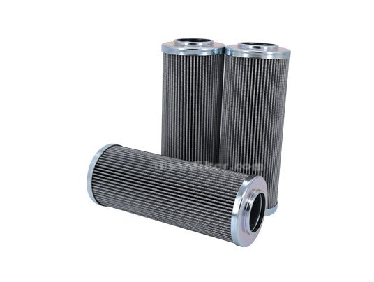 Hypro-Hydraulic-Filter-Element-Replacement