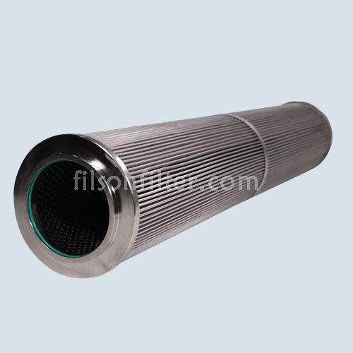 Hypro-Varnish-removal-filter-element
