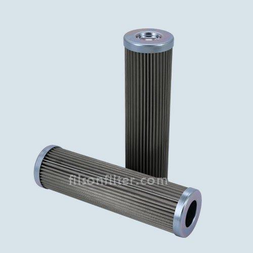 Hypro-element-for-offline-filter-system
