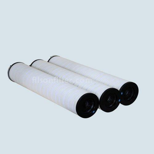 Hypro-filter-element-for-filter-cart