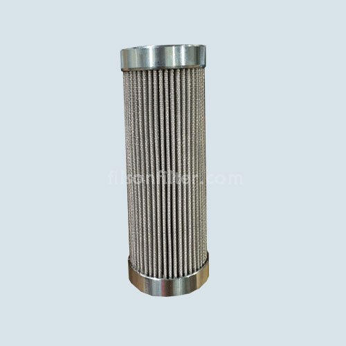 Hypro-hydraulic-and-lube-oil-filter