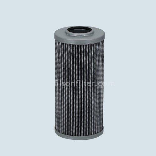 Hypro-hydraulic-filter-element