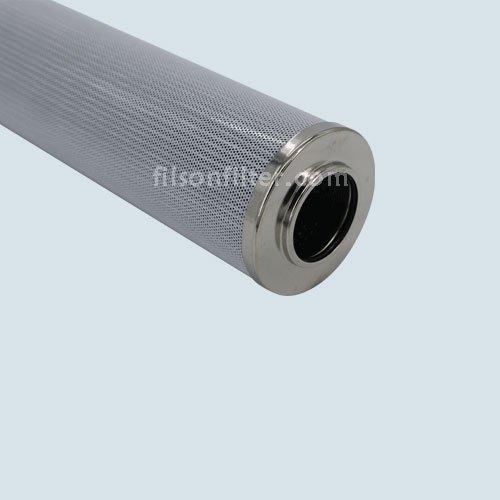 Hypro-lube-oil-filter-cartridge