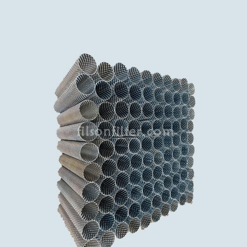 Hypro-wire-mesh-filter-support